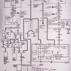 Painless Wiring Diagram Lt1 Poe Cat5 Gm Puter Ecm Free Picture Library