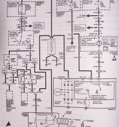 lt1 engine swap wiring wiring diagram centre 1994 lt1 wiring harness [ 1492 x 2076 Pixel ]
