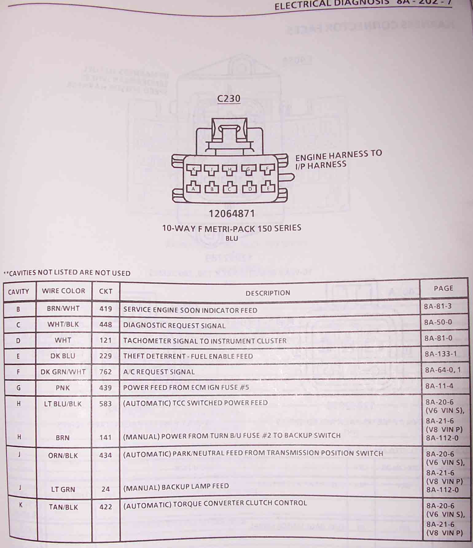 hight resolution of sony xplod cdx sw wiring diagram schematics and wiring diagrams sony cdx sw200 wiring diagram diagrams