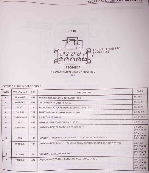 small resolution of sony xplod cdx sw wiring diagram schematics and wiring diagrams sony cdx sw200 wiring diagram diagrams