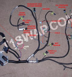2010 camaro engine wiring diagram schema diagram database 2010 to 2011 camaro ls3 l99 6 [ 2300 x 1470 Pixel ]