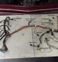 2007 lmm duramax wiring harness wiring diagrams spy 2008 6 6l lmm duramax 4l80e swap page [ 1920 x 1080 Pixel ]