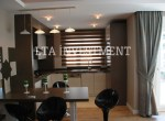 luxury apartmnet in konyaalty (13)