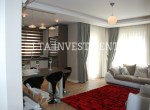 luxury apartmnet in konyaalty (17)