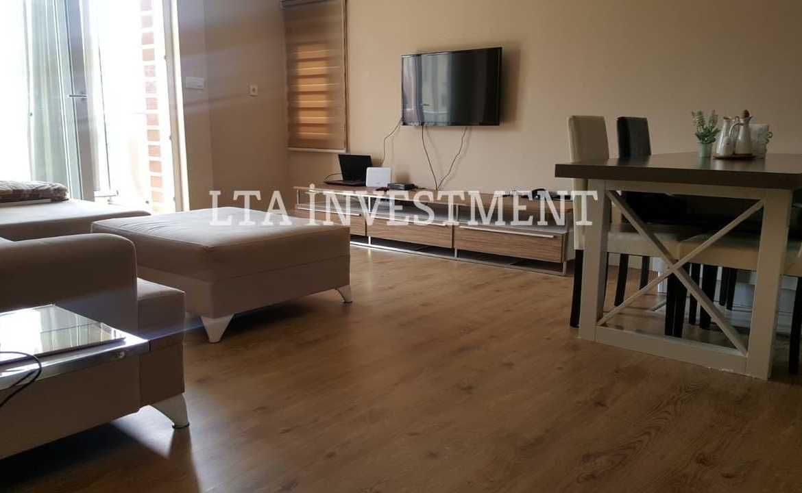 Luxury apartment  500 metres to Konyaalti Beach