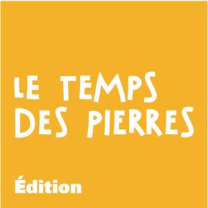 Logo Le Temps des Pierres