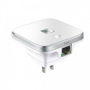 Huawei 3G Wireless Router - 3G Wireless Router