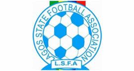 https://i0.wp.com/www.ltfc.club/wp-content/uploads/2019/09/lsfa-logo-e1567652014734.jpg?fit=270%2C144