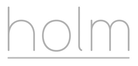 All Manufacturers : HOLM