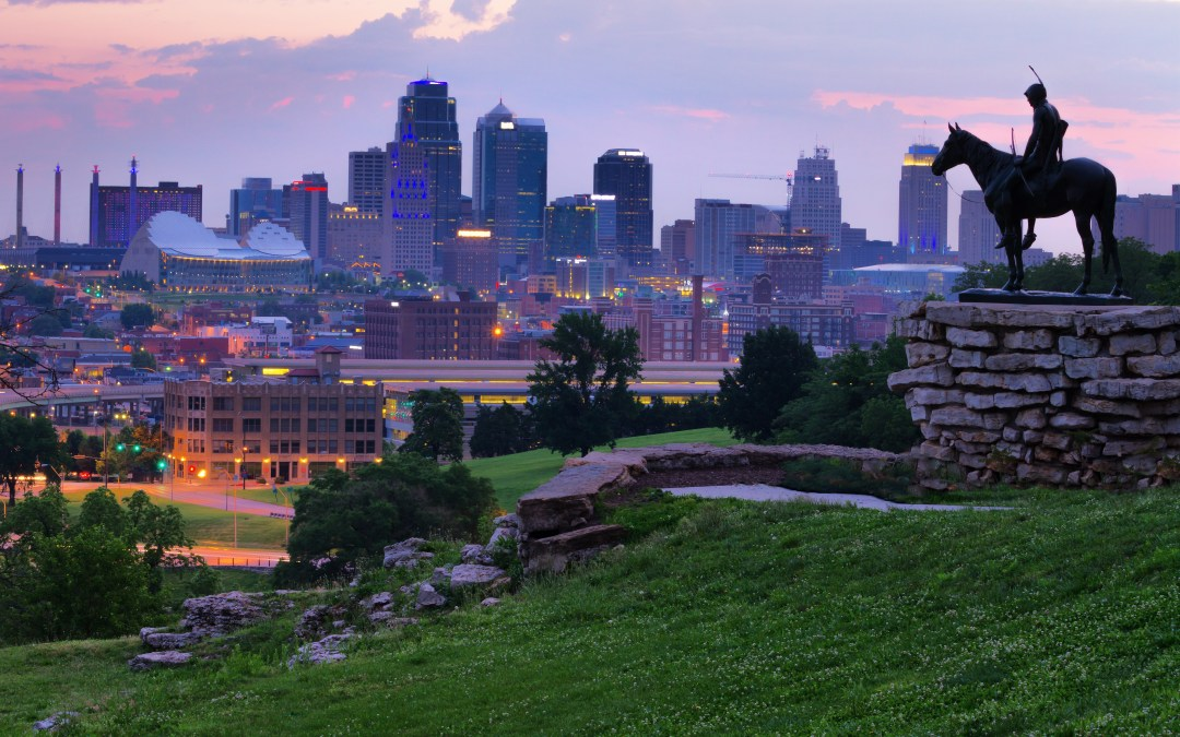 Welcome to Kansas City: Interview with LTi President & CEO Jeff Van Slyke