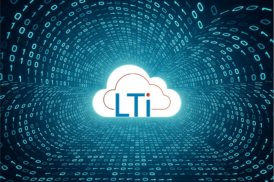 Your Top 5 Reasons for Moving to the Cloud