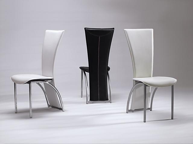 offerte sedie design  LTL Italian Design