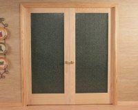 Passage Doors & Colonial Molded Passage Door Sc 1 St ...