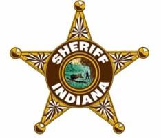 indiana sheriff