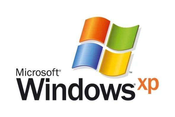 is windows xp free now