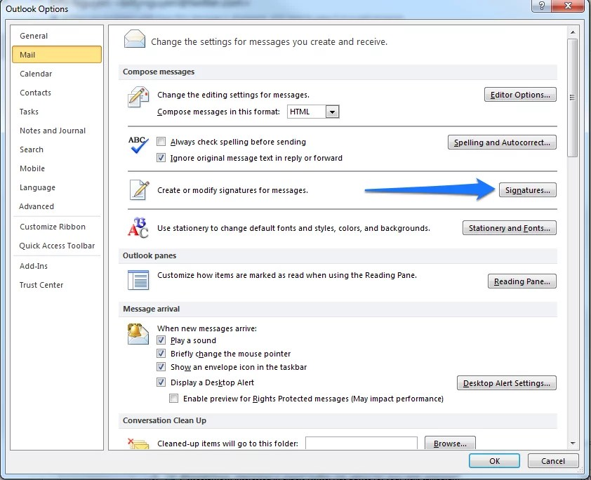 office 2010 office 365 setup tool