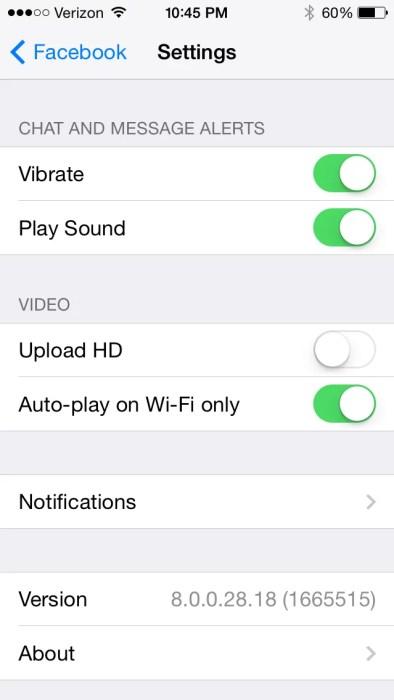 facebook-auto-play-video-ios