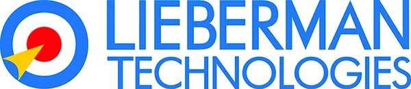 Lieberman Technologies Logo