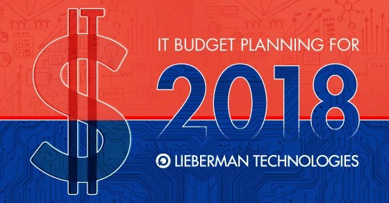 budget planning to save money on small business it