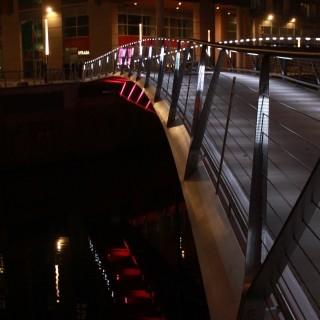Irwell Bridge