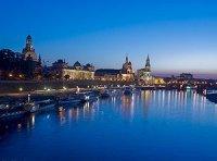 Hotel Dresden buchen | l'tur