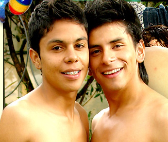 Latino Twinks Latino Gay Boys Nude Latino Boys Latino Boys Sex Latino Boys Fucking Latino Boys Sucking Latino Boys Porn Gay Porn Gay Sex Nude Boys