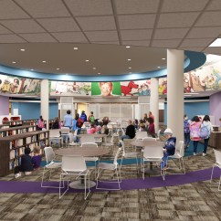 Cost To Renovate A Kitchen Recessed Lighting Bane Elementary School - Lee | Truong Yu Engineers ...