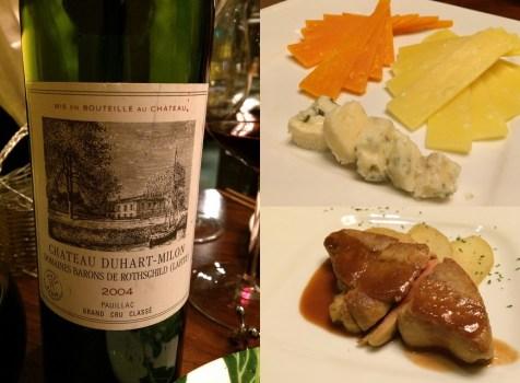 ワイン仙人のうんちくが止まらない!ベテランソムリエが魅力的なワインバー。@赤坂ワイン酒場 MARO SUN(マロサン)