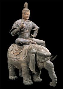 仏像曼荼羅がたまらない。「空海と密教美術展(東京国立博物館)」にいってきた。