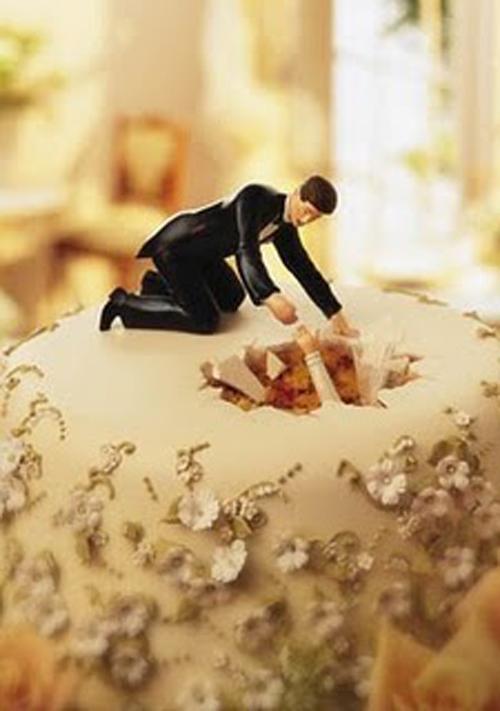 bolo-de-casamento-diferente-4-blog-eccentric-beauty