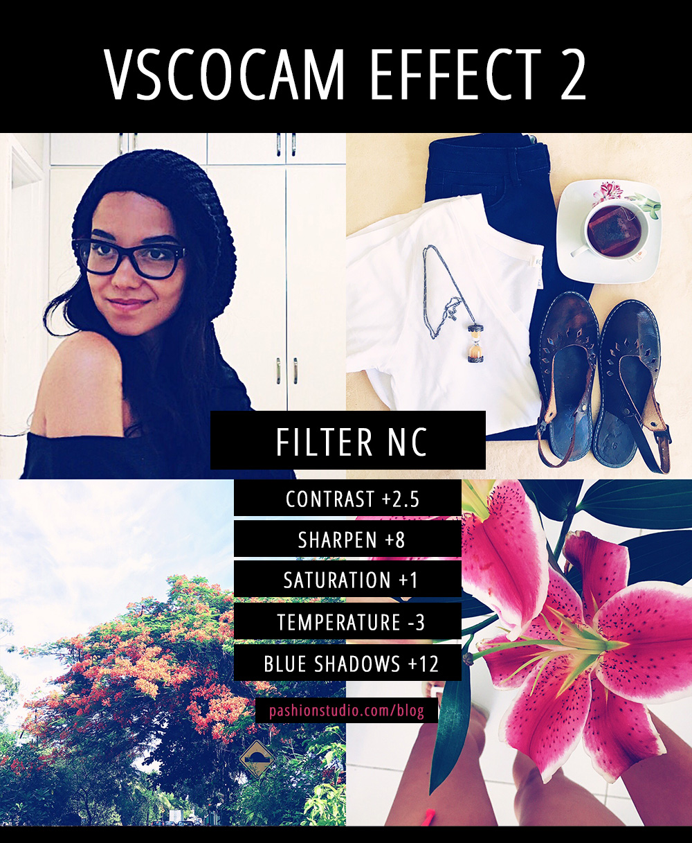 vscocam-filter-effect_NC