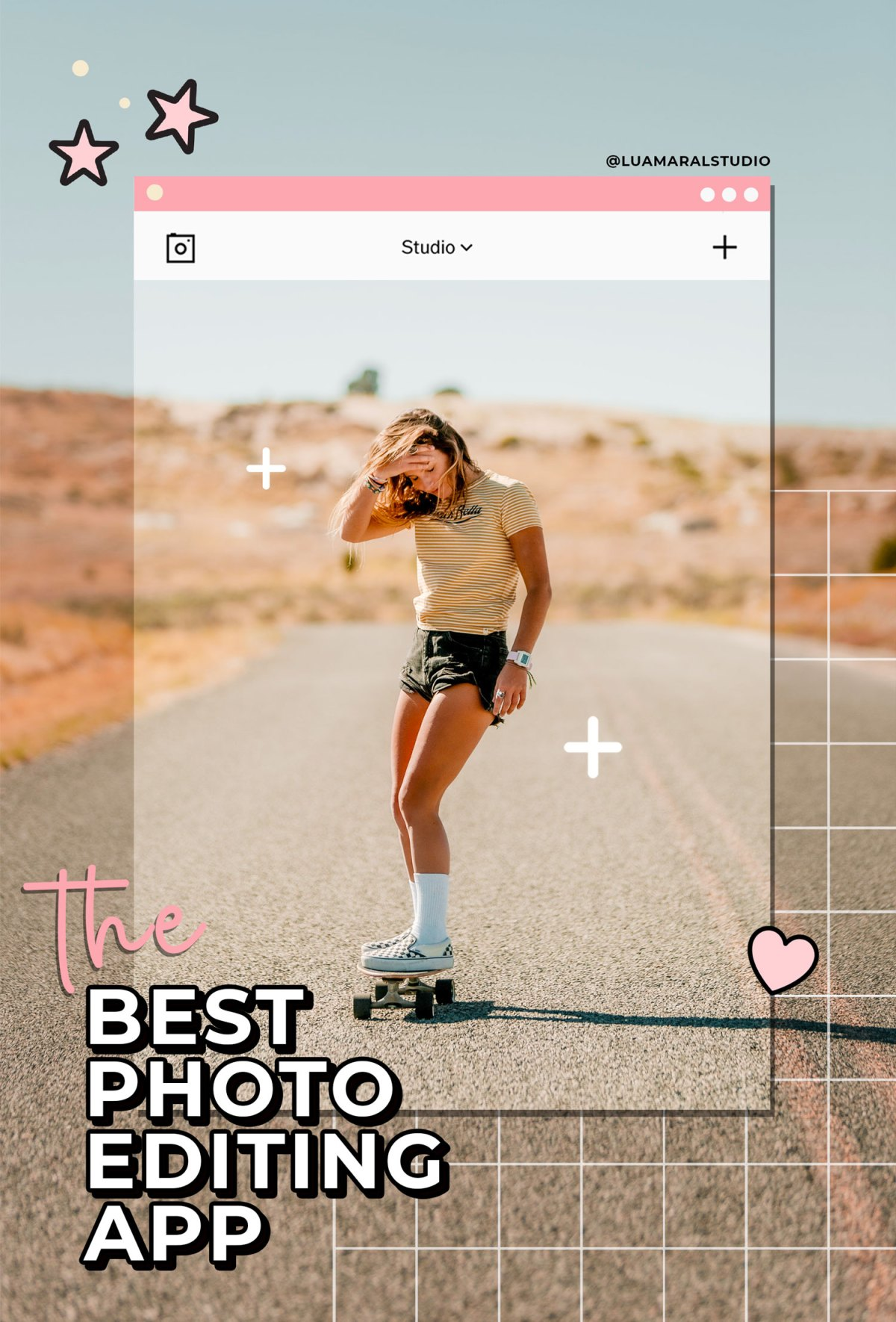 best-photo-editing-app