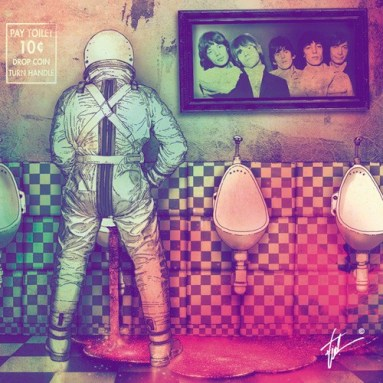 fab ciraolo pop art popular culture icons fun paintings 22