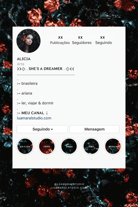 instagram-bio-design-ideas-2
