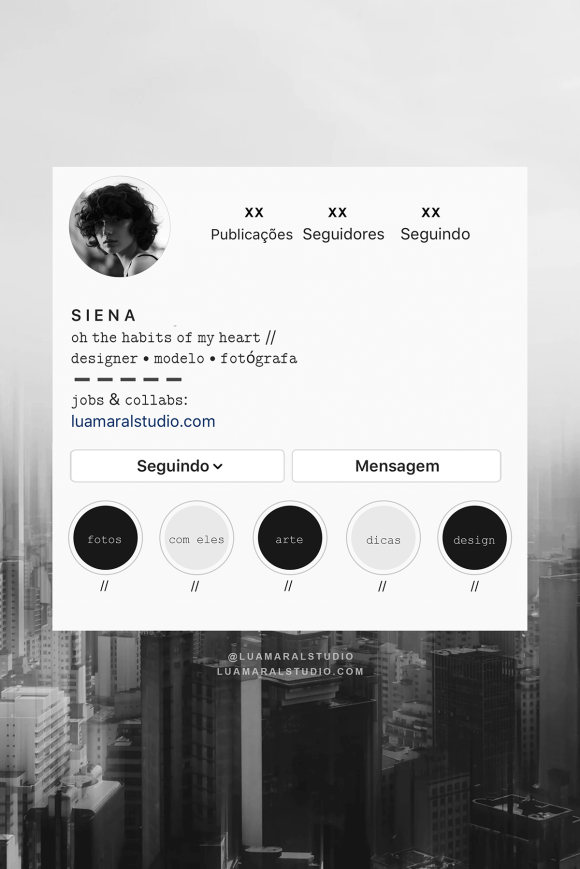 instagram-bio-design-ideas-4