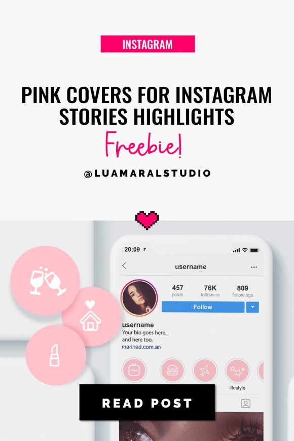 pink-covers-for-instagram-stories-highlights-1