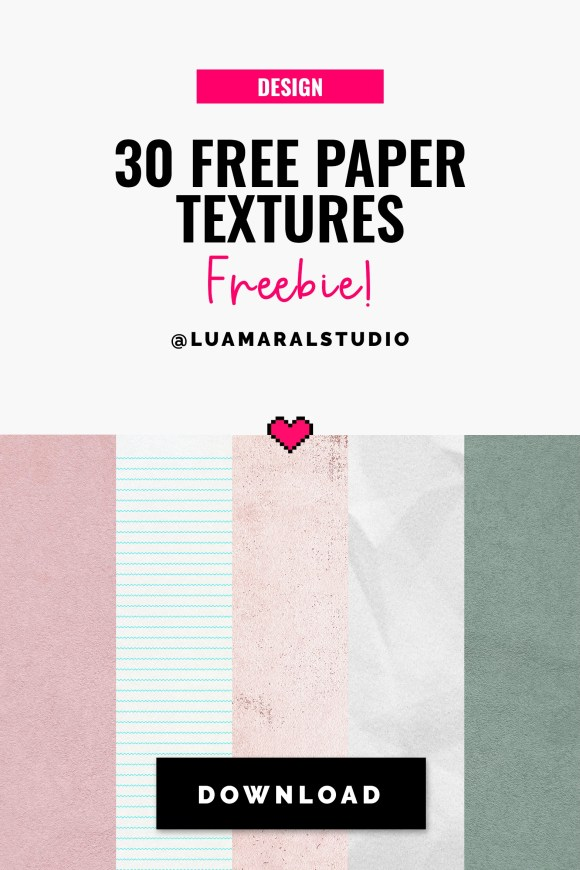 free-high-resolution-paper-textures
