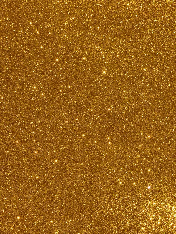 tumblr collage gold glitter background texture