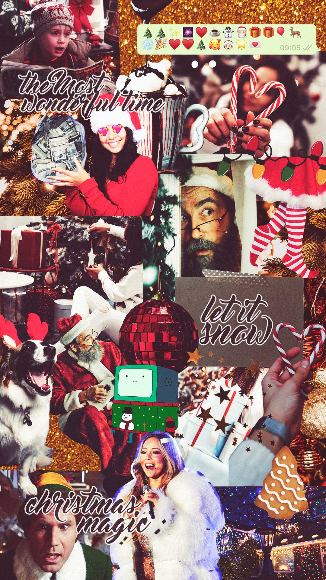 christmas-tumblr-collage-2-1
