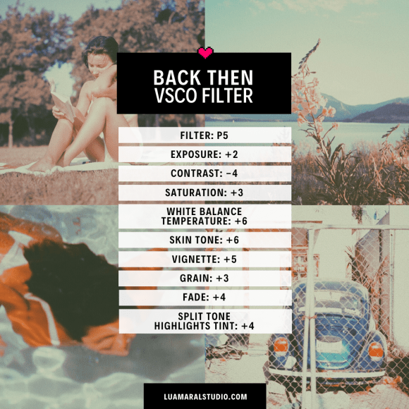 retro vintage film analog camera indie tumblr aesthetic vsco filter preset.png