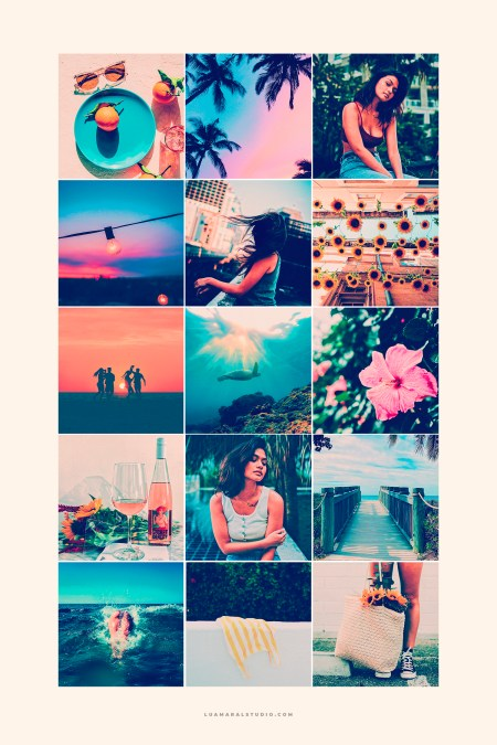 summer-instagram-theme-template-vsco-filter-preset
