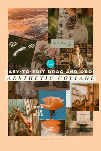 art-hoe-aesthetic-collage-template-canva