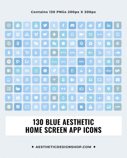 blue-aesthetic-app-icons-home-screen
