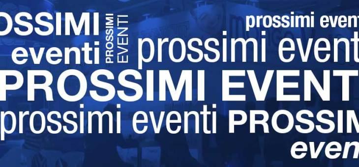 Percorso base in 8 giornate a Bergamo
