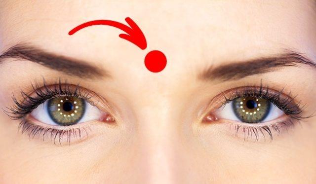 Hình đại diện Những mẹo đơn giản giúp bạn 'thổi bay' cơn khó chịu vì nghẹt mũi