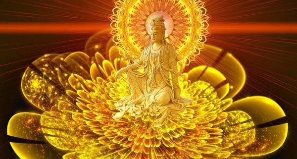 Hình đại diện Những chuyện niệm Phật kỳ diệu có thật