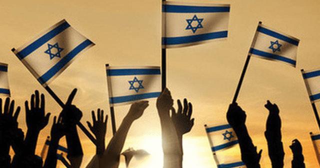 Hình đại diện Ngoài trình độ học vấn, đây là thứ các bậc cha mẹ cần học người Do Thái phát triển từ nhỏ nếu muốn con có địa vị trong xã hội