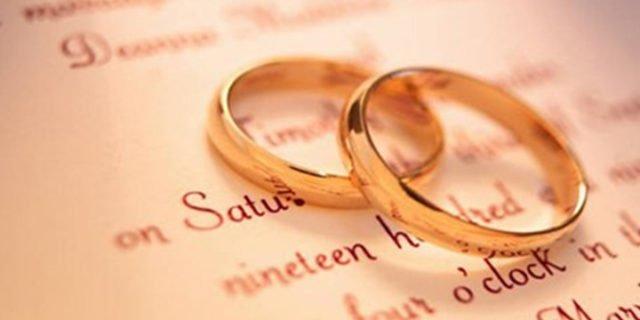Hình đại diện Phật dạy: Vợ chồng duyên một nợ mười