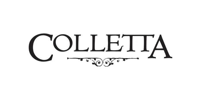 Colletta Showrom