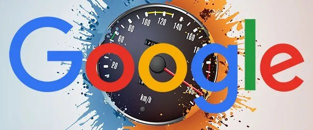 Google to Make Mobile Speed a Ranking Factor